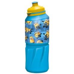 Minions Drikkedunk 530ml