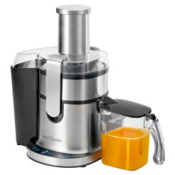 Automatisk juicer - Profi Cook
