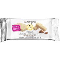 EASIS Marcipan 150 g