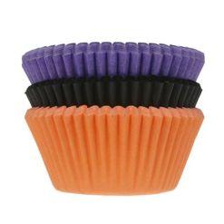 Halloween muffinsforme 75 stk. - House of Marie