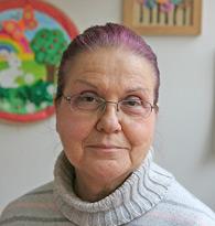 Leyla Arsan