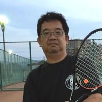 鹿児島テニスサークル週末修行 もりやま|週末修行メンバー