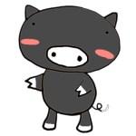 黒豚の歴史は1609年から中国より