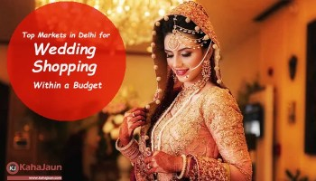 bd3aceaeec8 Sarojini Nagar Market  Cheap   Best Shopping Destination in Delhi ...