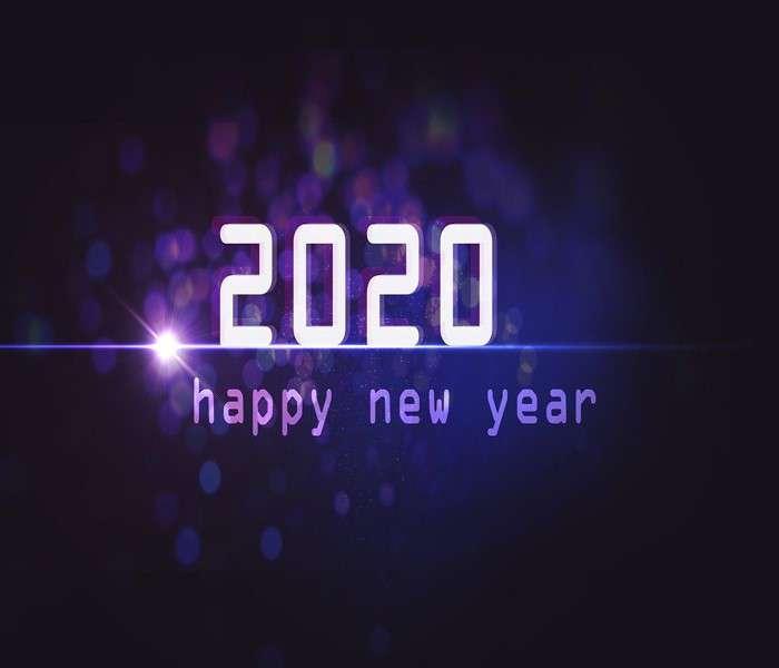 New Happy New Year Whatsapp Video Status In Hindi Download 2020