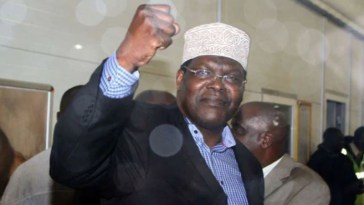 miguna, emirates airline
