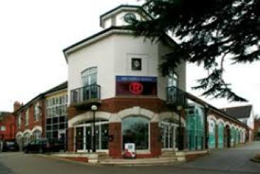 the-radlett-centre