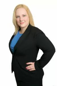 Sherilyn J. Pickering - Kahler Law Firm - Personal Injury Lawyer