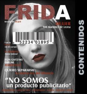 PORTADA_FRIDA