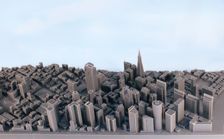 SLA_HDSL_San_Francisco_Cityscape