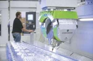 Siemens_AZ_0500