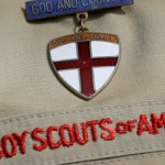 Boy Scouts Move to Delegate Discrimination