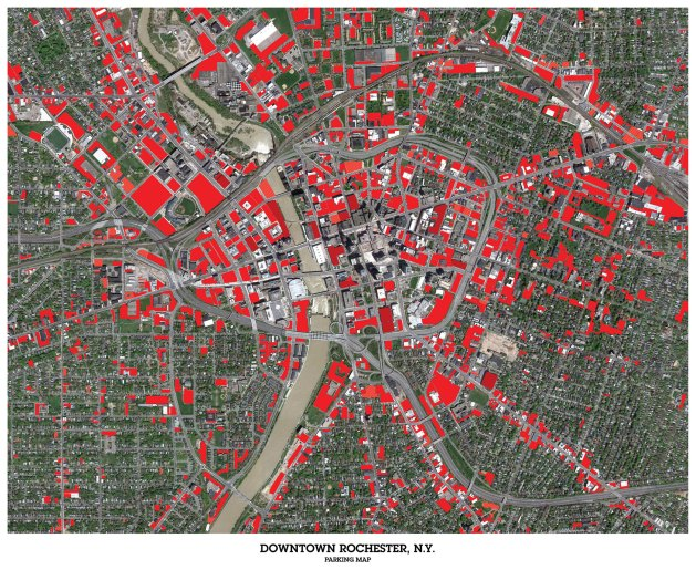 rochester-parking-map-satellite