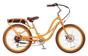cruiser-stepthrough-orange-brown