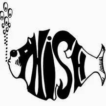 phish-band
