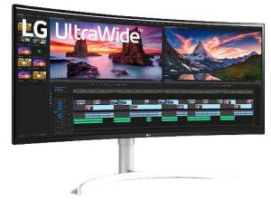 LG-UltraWide-38WN95C