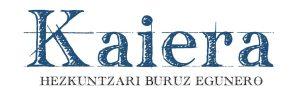 cropped-Kaiera-Logo-comprimido-IIIdef.jpg