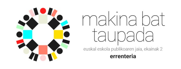 Euskal Eskola Publikoaren 28. jaia Errenterian