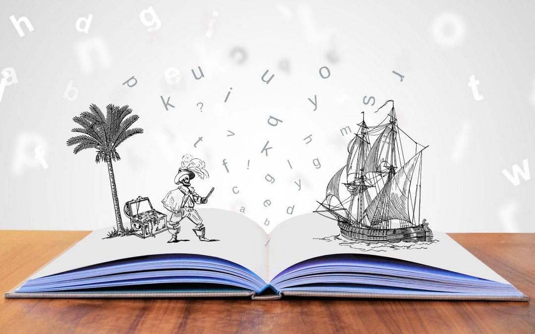 Tertulia Dialogiko Literarioak, hizkuntza akademikoa garatzeko estrategia