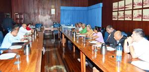 https://i1.wp.com/www.kaieteurnewsonline.com/images/2012/07/President-meeting.jpg