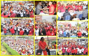 PPPC nomination Day
