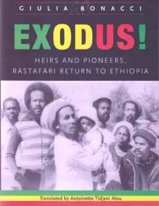 The-book-cover-of-Exodus