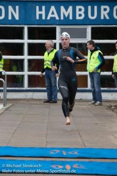 swim-run-0133