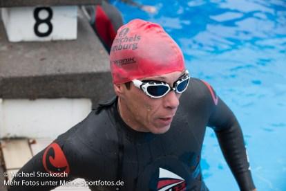 swim-run-0164