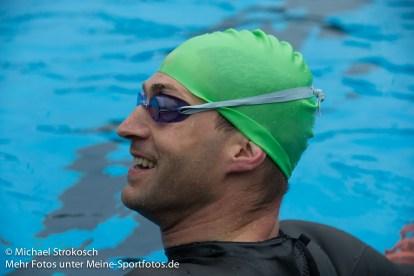 swim-run-0167