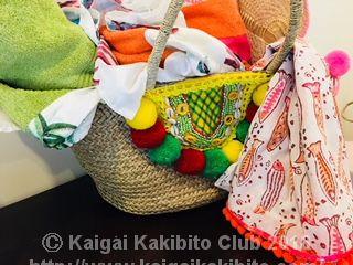 matchaliの商品