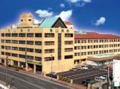 竜山内科リハビリテーション病院 看護助手(介護業務兼務)