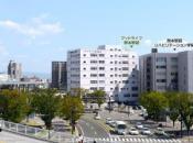 特別養護老人ホーム グッドライフ熊本駅前 介護支援専門員