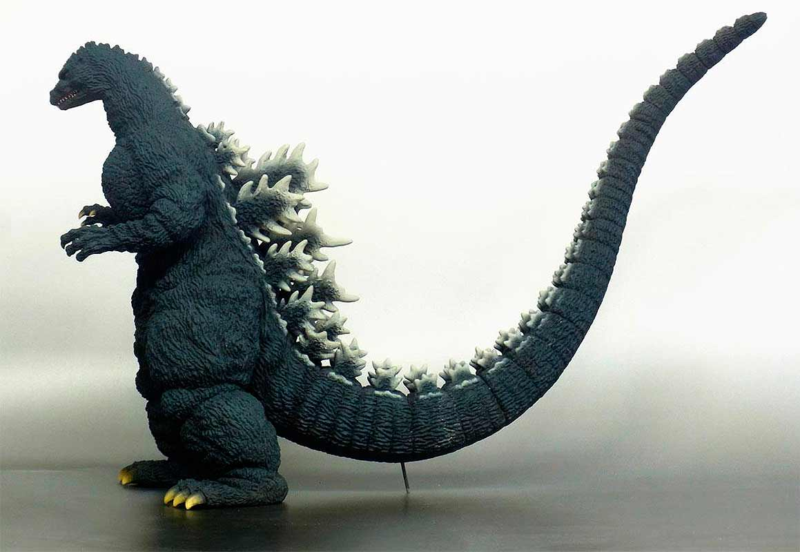 April x plus releases announced mothra 1964 godzilla, star wars coloring pages