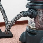 Top 3 Carpet cleaning methods