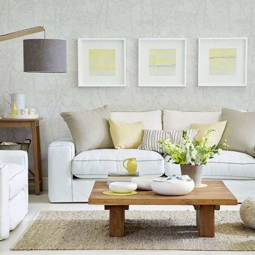 White-and-Primrose-Living-Room-Ideal-Home-Housetohome