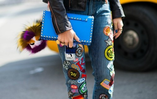 patch-work-jeans-street-style-astro-chic