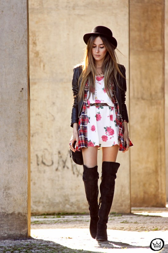fashioncoolture-15-08-2014-look-du-jour-displicent-1