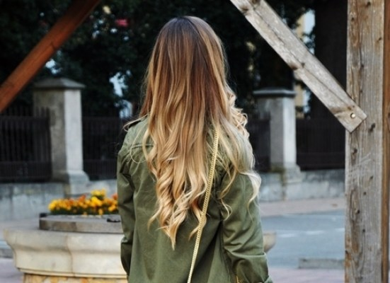 ombre-hair-tumblr-brown-to-blonde-ebpe6mhnj