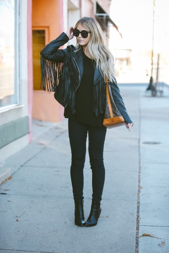 All-Black-Outfit-29