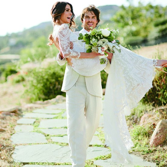 nikki-reed-ian-somerhalder-wedding-photos-couple-02