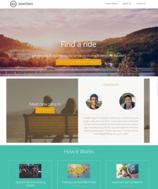 beta.seatshare.com.au