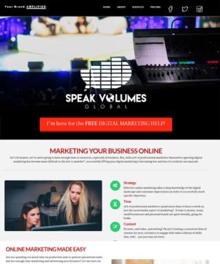 speakvols.global
