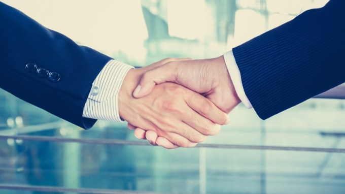 How to Convince the Client to Hire You Despite Your High Bid