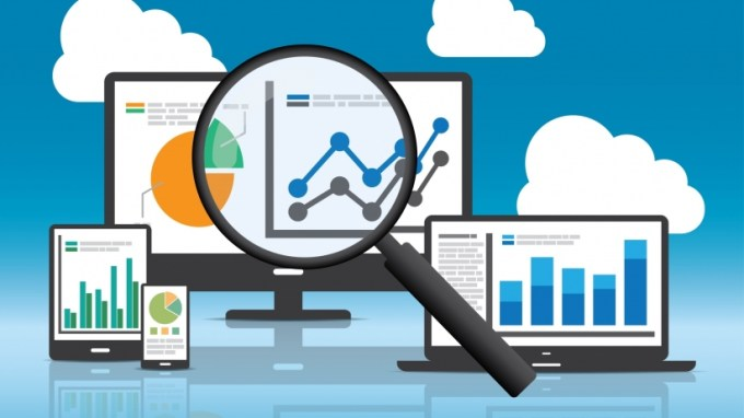 Why SEO is Vital to Your Website and Business