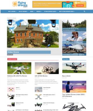 flying-drones.expert