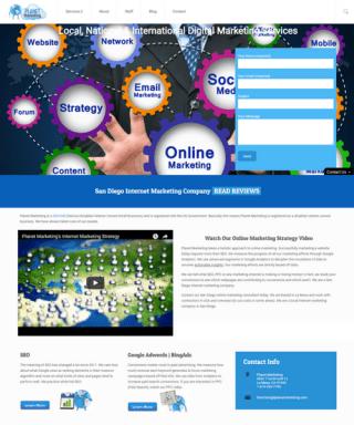planetmarketing.com