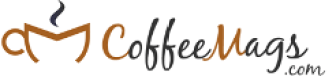 coffeemags logo