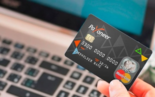 Payoneer is the Best Payment Method on Upwork I've Ever Used