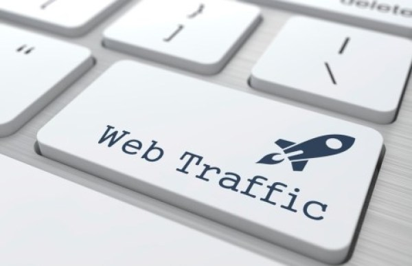 What Every Newbie Blogger Should Know About Traffic