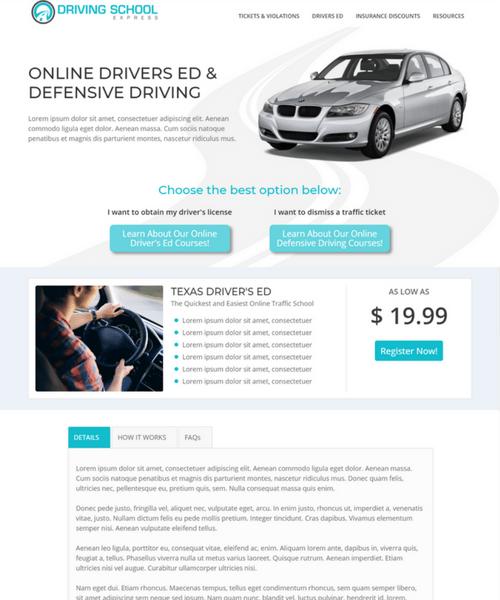 drivingschoolexpress.com